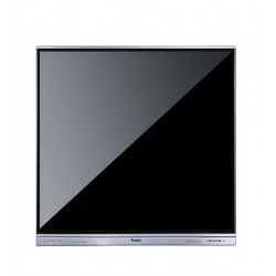 Display LED 75a€™a€™ cu touch, 4K, Business/ Educational, cu Android, DONVIEW DS-75IWMS-L05A