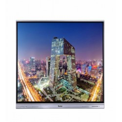 Display LED 65a€™a€™ cu touch, 4K, Business/ Educational, cu Android, DONVIEW DS-65IWMS-L05A
