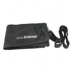 Geanta tripod universal EliteScreens ZT136S1 pentru ecrane de pana la 136