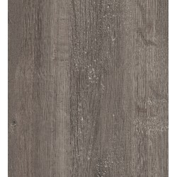 Blat pentru birou, compatibil cu Sit-Stand, Blackmount H1313 Stejar Whiteriver gri maro, 1200x750x36