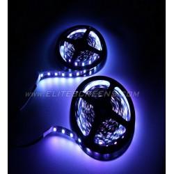 LED Backlight Kit de la Elitescreens pentru ecrane cu rama fixa de 100