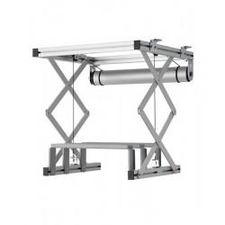 Lift pentru videoproiector Vogel's PPL2035, max.15kg