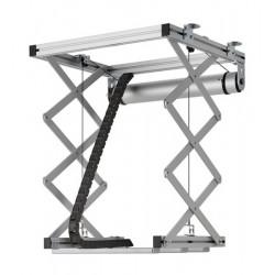 Lift pentru videoproiector Vogel's PPL2100, max.30kg