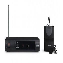 Microfon lavaliera Wireless Fonestar  MSH-108