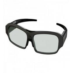 Ochelari 3D Activi X05RF ptr Epson,JVC