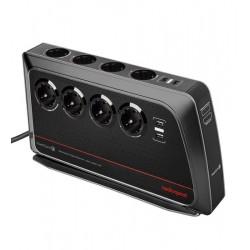 Filtru si protectie retea electrica AudioQuest, PowerQuest 3