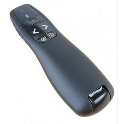 Presenter wireless KY-LP180, 2.4 G USB