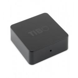 Streamer Wi-Fi Tibo Bond Mini, Spotify, Internet Radio, DLNA