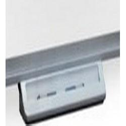 Pentray pentru Tablele Interactive SMART Boarda SBM680V