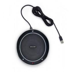 Eacome SV11 Speakerphone, USB