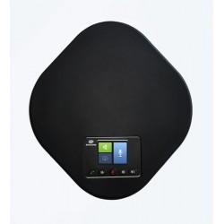 Eacome SV18 Speakerphone, USB, Bluetooth, 12mics + speaker