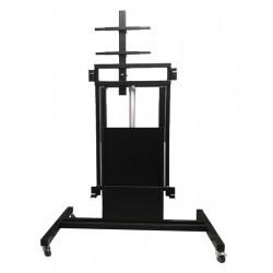 Stand motorizat Blackmount ITM05 pentru solutii interactive