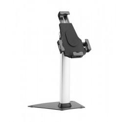 Stand de masa pentru tableta Blackmount TablePAD, 7.9