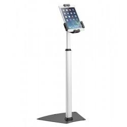 Stand podea tableta Blackmount FloorPAD, 7.9