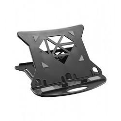 Suport laptop Blackmount LPS02-3, 11-15