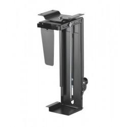 Suport PC vertical ajustabil Blackmount CPB-19