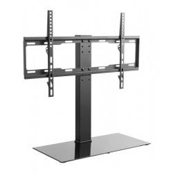 Suport TV cu talpa Blackmount LDT03-14L, 37