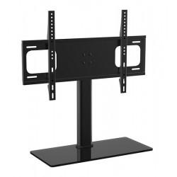 Suport TV cu talpa Blackmount PTV200, cu diagonale TV pana la 55