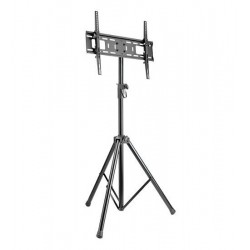 Stand TV podea Blackmount FS08-46T , 37