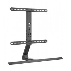 Picior TV Blackmount LDT03-18L, 37