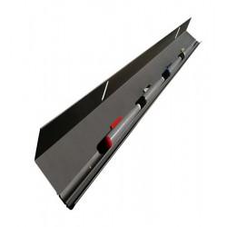 Pentray inteligent pentru table interactive, Evoboard Ipentray, Aluminiu
