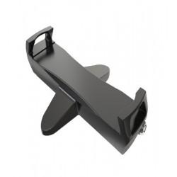Suport tableta cu adaptor VESA Blackmount PAD29-01, 7.9