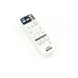 Telecomanda pentru videoproiectoarele EB-S31/X31/X36/W32/U32/S130/ X130/W130/U130 EPSON