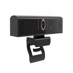 Webcam All-in-one , conceput pentru sali mici si medii, SeeUp, USB conferencing