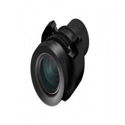 Middle-Throw Zoom Lens ELPLM08