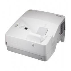 Videoproiector interactiv Ultra Short Throw UM352Wi Multi Touch, 3500 Lumeni, 1280x800
