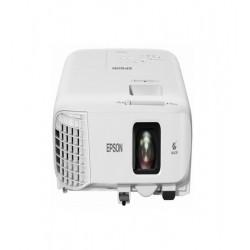 Videoproiector EPSON EB-992F, FULL HD 1920 x 1080, 4000 lumeni, contrast 16000:1