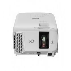 Videoproiector EPSON EB-FH06, Full HD 1920 x 1080, 3500 lumeni, contrast 16000:1