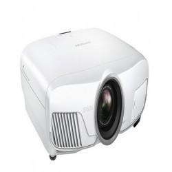 Videoproiector EPSON EH-TW9400W, Wi-Fi, Full HD cu 4K upscaling, 2600 lumeni, contrast 1.200.000:1