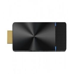 Adaptor Wireless Optoma UHDCast PRO