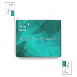 Display 55