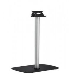 Stand de podea pentru Tableta / Monitor / Touchscreen Vogel's PTA 3101, negru