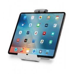 Suport magnetic pentru tablete 7``-10.1`` pe diferite suprafete, Lindy