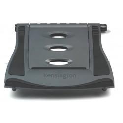 Kensington SmartFit Easy Riser Suport pentru laptop - gri
