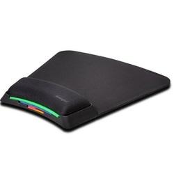 Kensington SmartFit Mouse Pad cu suport pentru incheietura mainii ajustabil
