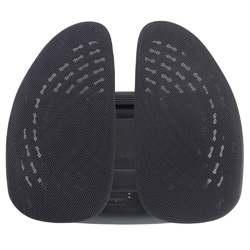 Kensington SmartFit Conform Suport ergonomic pentru spate